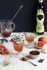 old fashioned cocktail garnish arbol old fashioned