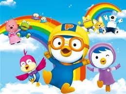 waptrick film kartun anak pororo little penguin season 5 bahasa indonesia foto bareng film