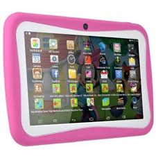 android tablets for 4gb 7 inch android tablet for in pink giraffenet