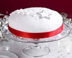 star christmas cake ideas u2013 happy holidays