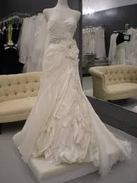 wedding dress outlet the white dress for less bridal outlet dress attire newhall