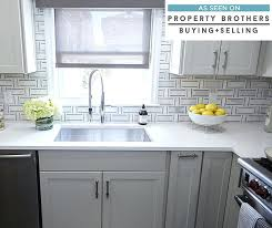 shaker style kitchen cabinets manufacturers shaker style cabinets espresso shaker kitchen cabinets shaker style