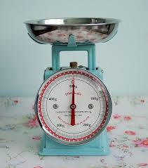 Martha Stewart Kitchen Appliances - martha stewart kitchen options