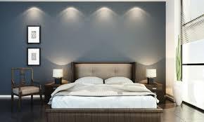tendance chambre à coucher couleur tendance pour chambre a coucher
