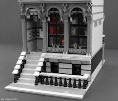 clickit graphic design office modular townhouse designed u2026 flickr