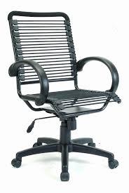 counter height desk chair counter height office chairs inspirational desk chair high end desk