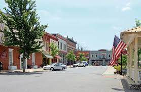 small town america sweet small town small town america everyday dave matthews band