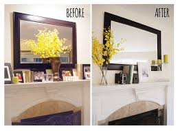 Staging Before And After Staging On A Budget U20265 Essential Rules And Tips U2014 New Canaanreal