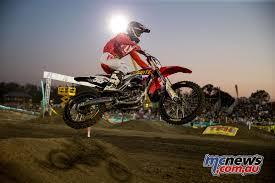 ama motocross calendar moto wrap gardiner euro enduro champ asx supermoto mcnews