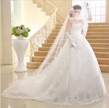 selling wedding dress 2015 best selling wedding dress gown sweetheart