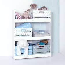 etagere pour chambre enfant etagere pour chambre enfant une etagere blanche en zig zag et un