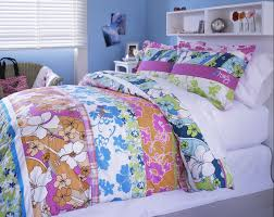 Hawaiian Bedding Bedding U0026 Home Product Photos By Erika Zak At Coroflot Com