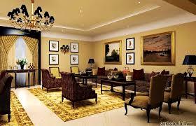 unique living room decor furniture unique living room decor attractive luxury fun design and