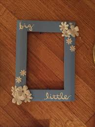 sorority picture frames the 25 best sorority picture frames ideas on big
