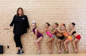 nia dance moms girls 2015 a win for abby lee dance moms season 6 premieres january 5 on