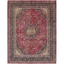 Baluch Rugs For Sale Persian U0026 Oriental Rugs Esalerugs
