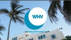 atlantic beach hotel in san juan puerto rico caribbean the