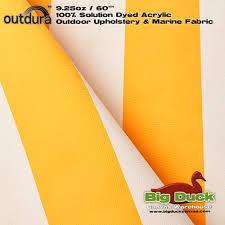 Awning Waterproofing Outdura Uv Marine U0026 Awning Fabric 9 25oz 60