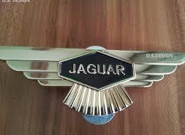 possible replacement for my side markers jaguar forums jaguar