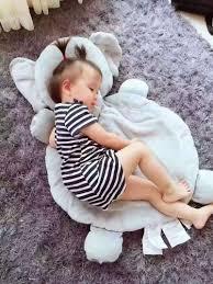 aliexpress com buy 2016 fashion baby animal elephant stlye