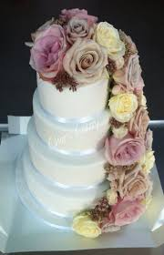 18 best wedding cakes images on pinterest cakes victoria sponge