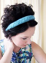 cool headbands 10 headbands you ll to make