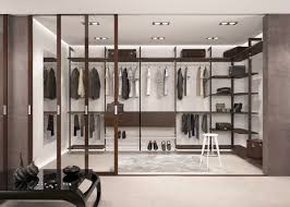 Wardrobe Inside Designs Wardrobes Stunning Wardrobes Interiors With Organized Storage