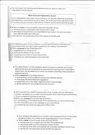 resume templates for administrative officers exams 4am 2 letters of complaint second year english lettorato