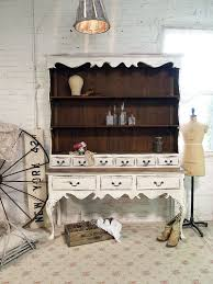 Shabby French Cottage by 38 Best China Buffet Cabinet Images On Pinterest Painted