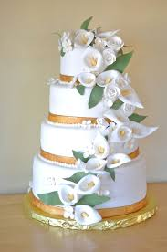 cake boss wedding anniversary episode that s amore
