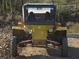 Worlds Most Comfortable Car The Most Comfortable Off Road Vehicles In The World Picture Of