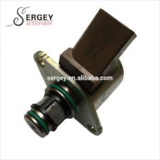 common rail injector test common rail injector test suppliers and