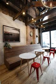 interior design firms in dc best home design gallery matakichi home interior design firms in dc modern rooms colorful design gallery on interior design firms in dc