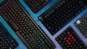 best gaming keyboards 2017 reviewed and rated
