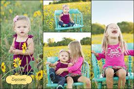 Photographers In Omaha Ne Zenfolio Exposures By Amy Omaha Ne Baby And Family
