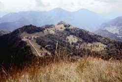 fienili di magasa qui brescia ambiente passeggiate itinerari da magasa a cima rest