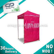 Promotional Canopies by Canopy Canopy Suppliers And Manufacturers At Alibaba Com