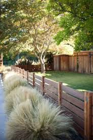 sublime home depot vinyl fence decorating ideas gallery in