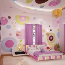 Girls Bedding And Curtains by Bedroom Wonderful Window Curtain 10 Images About Rachelles
