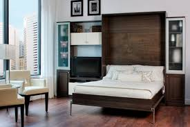 space saving bedroom furniture space saving bedroom furniture ideas home interiors