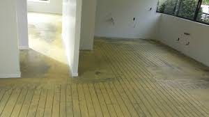 Underfloor Heating For Wood Laminate Floors Underfloor Heating Auckland Undertile Heating Heat A Room