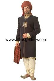 indian wedding dress for groom indian sherwani wedding dress indian mens sherwani dress groom