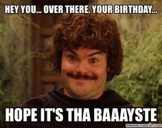 Hey You There Meme - groundhog day birthday meme birthday memes pinterest meme
