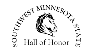tickets onsale for smsu athletics hall of honor ceremony the