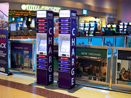 cell phone charging stations u0026 kiosks chargeitspot