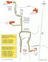 Ucsd Maps Pasig 2015 Location