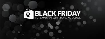 amazon ubisoft pc dlc sale black friday xbox previews this year u0027s black friday sale