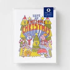 cards u2013 yellow owl workshop