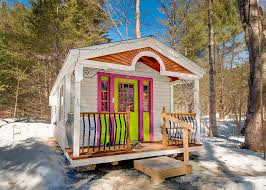 tiny house rental small prefab houses small cabin kits for sale prefab office shed