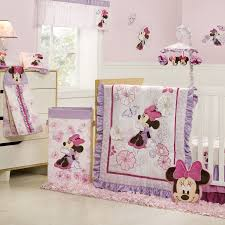 Mickey Mouse Nursery Curtains by Baby Nursery Decor Pinterest Mickey Mouse Doll For Tree Wall